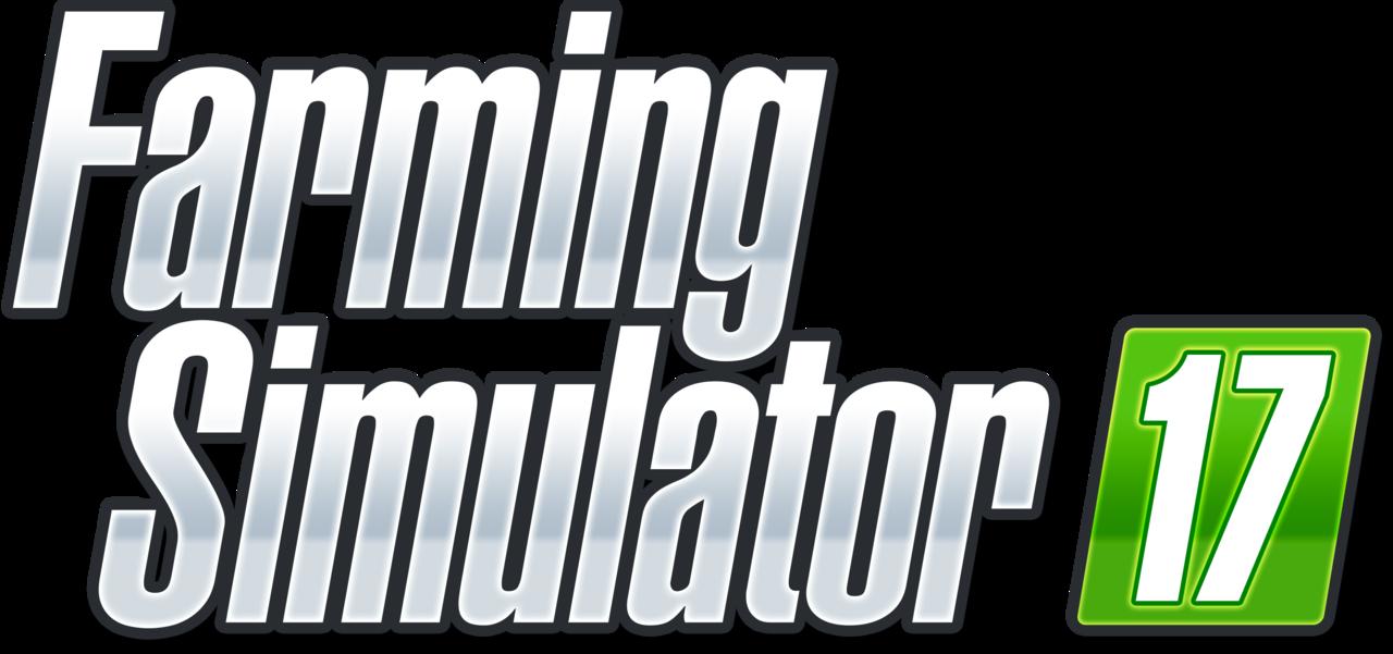 Farming Simulator Mobile - Android/iOS